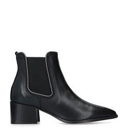 c760185ec315 Boots