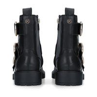 Tania Ankle Boot