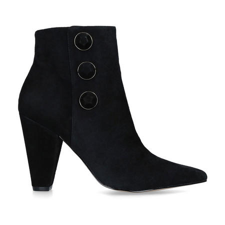 Sum Ankle Boot