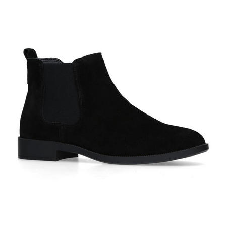 Tamsin Chelsea Boot