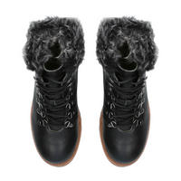 Tyrone Ankle Boot