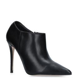 Alec Shoe Boot