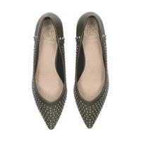 Abigail Court Shoe