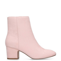 Taio Ankle Boot