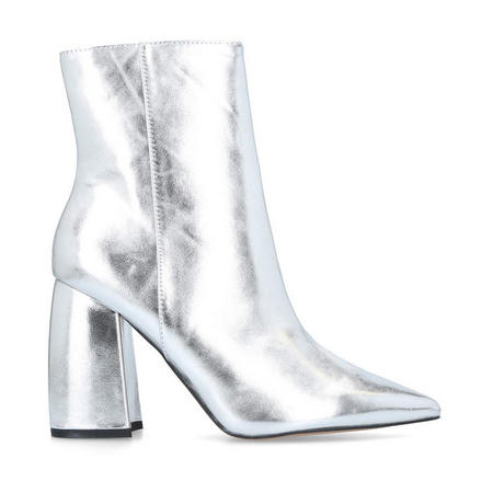 Tyra Ankle Boot