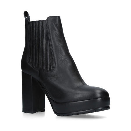 Spice Ankle Boot