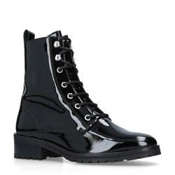Saffie Ankle Boot