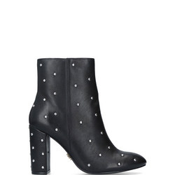 Swiss Ankle Boot