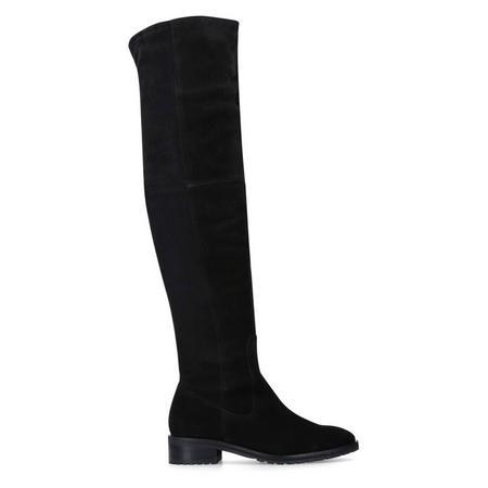 Riva Knee High Boot