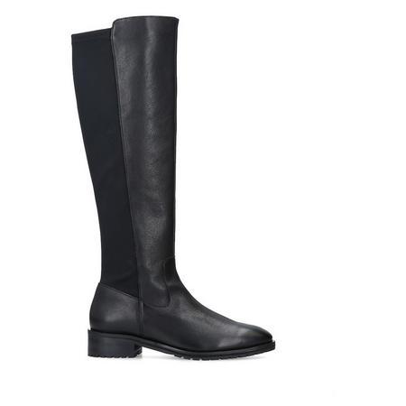 Rayko Knee High Boot