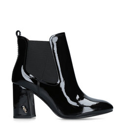 Raylan Ankle Boot