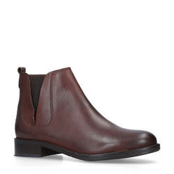 Crossley Ankle Boot