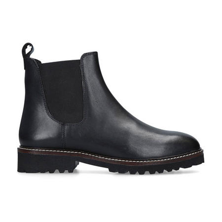 Talitha Chelsea Boot