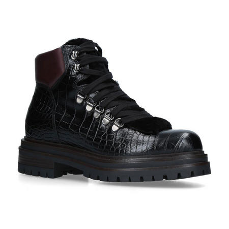 Regent Ankle Boot