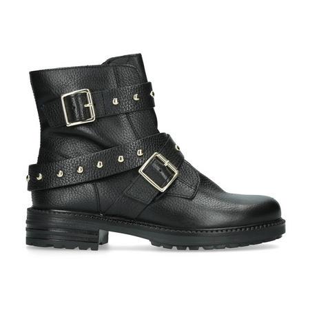 Stinger Ankle Boot