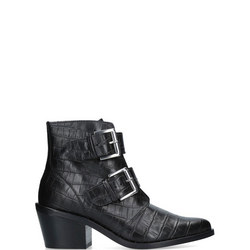 Denny Ankle Boot