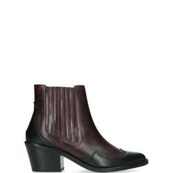 Raiden Ankle Boot