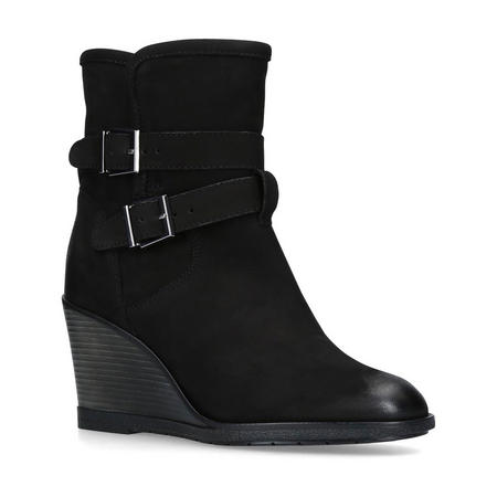 Rhona Ankle Boot