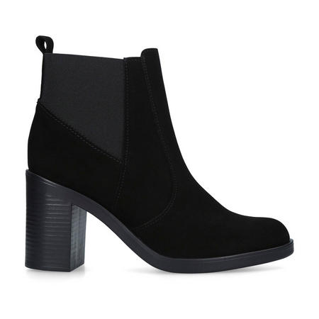 Sicily 2 Ankle Boot