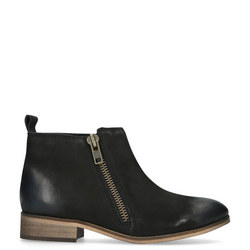 Spitfire 2 Ankle Boot