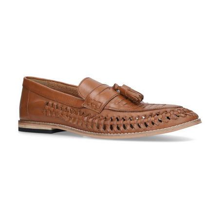 Nice Loafer