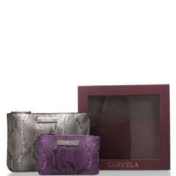 Pam Gift Set