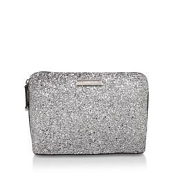 Romeo Cosmetic Bag