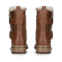 Snug 2 Ankle Boot