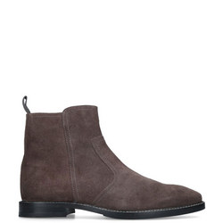 Bournemouth Chelsea Boot