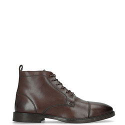 Fenchurch Dress Boot