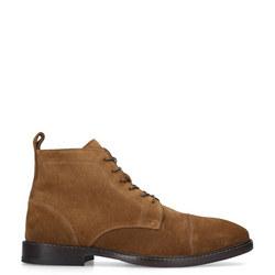 Fenchurch Dress Boot