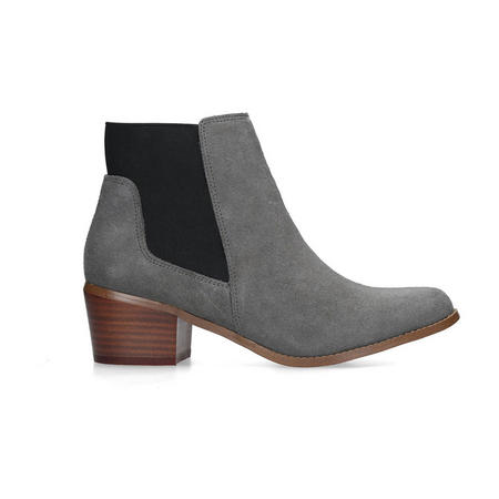 Spider 2 Ankle Boot