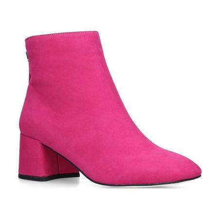 Jen Ankle Boot