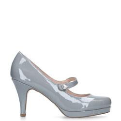 Connie Court Shoe