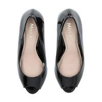 Cooper Court Shoe