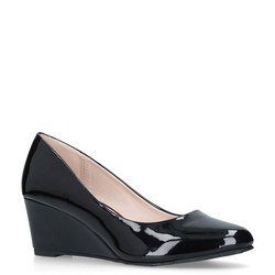 Corey Court Shoe