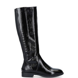 Hilly Knee High Boot