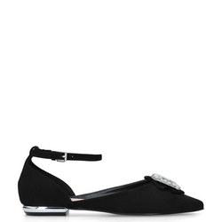 Jasmin Court Shoe