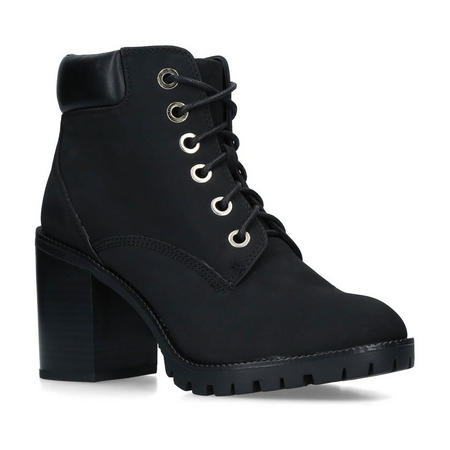 Jill Ankle Boot