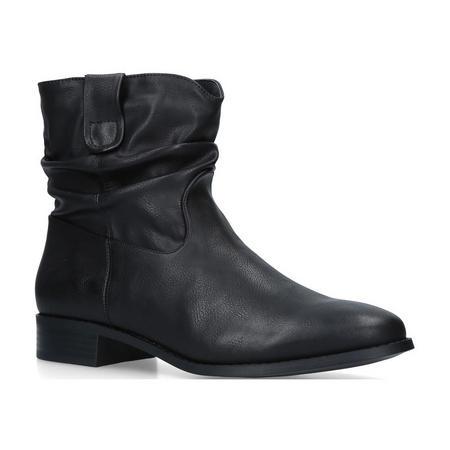 Jones Ankle Boot