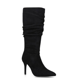 Hop Knee High Boot