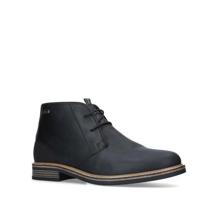 Readhead Boots