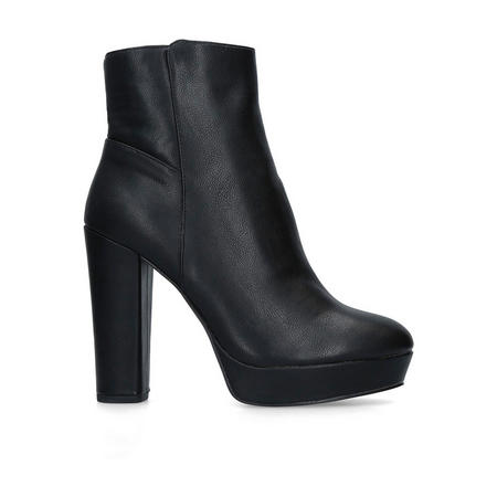 Shez 2 Ankle Boot