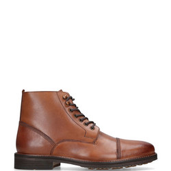 Billington Work Boot