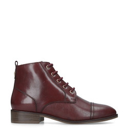 Tober Ankle Boot