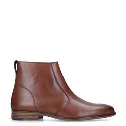 Roehampton Chelsea Boot