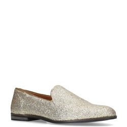 Finsbury Loafer