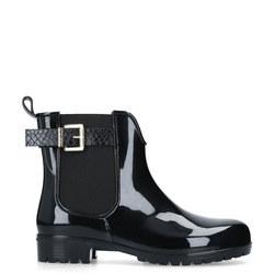 Wonder Ankle Boot
