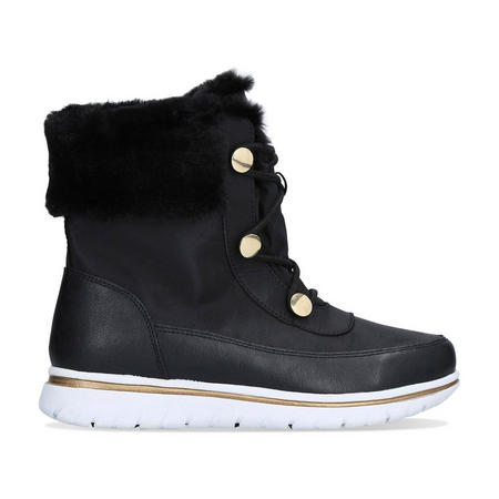 Randy Ankle Boot