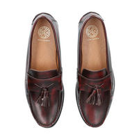 Naughton Loafer
